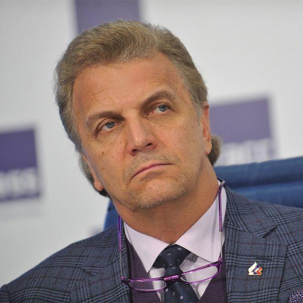 Андрей Разбродин просит Дениса Мантурова внести легкую промышленность в  перечень пострадавших отраслей (87964-minpromtorg-s.jpg