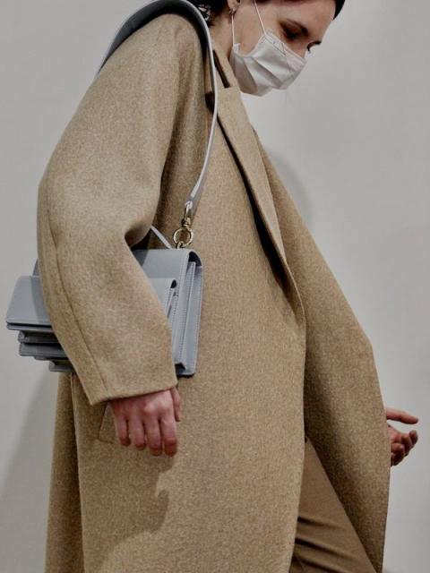 LEATHER LIKE WOOD осень-зима 2020 (88334-Leather-Like-Wood-FW-2020-05.jpg)