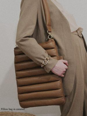 LEATHER LIKE WOOD осень-зима 2020 (88334-Leather-Like-Wood-FW-2020-b.jpg)