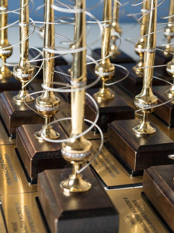 Вручение премии «Золотое Веретено» (88394-zolotoe-vereteno-2020-b.jpg)
