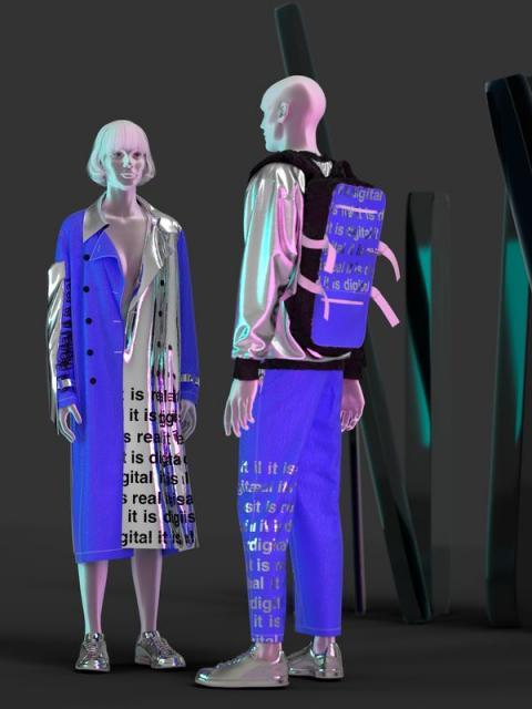 ophelica на Global Talents Digital (88558-ophelica-GTD-2020-02.jpg)