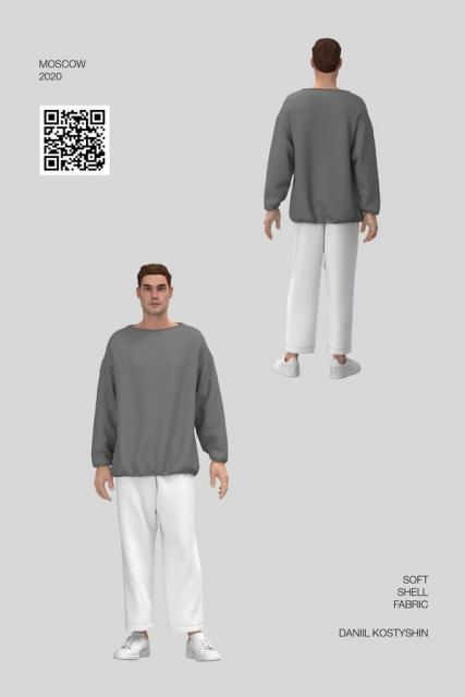 Daniil Koatyshin на Global Talents Digital  (88794-Daniil-Koatyshin-2020-07.jpg)