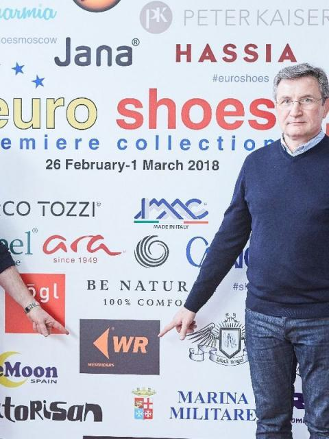 Euro Shoes Première Collection состоится на Main Stage (88997-euroshoes-b.jpg)