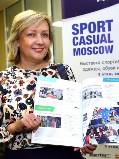 Sport Casual Moscow (89003-Sport-Casual-Moscow-b.jpg)