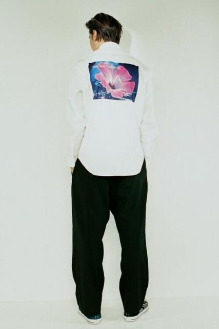 Коллекция Supreme x Yohji Yamamoto FW 2020/21  (89579-Supreme-Yohji-Yamamoto-FW-21-03.jpg)