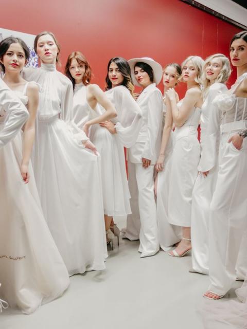 Первый день на Международном форуме моды в Санкт-Петербурге (90593-mfm-spb-ru-b.jpg)