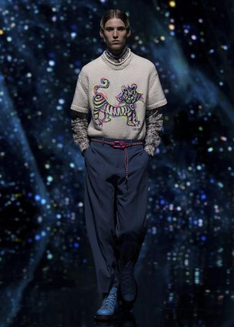 Dior Men Pre-Fall 2021  (90750-Dior-Men-Pre-Fall-2021-06.jpg)