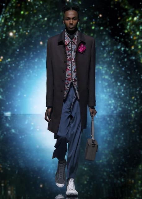 Dior Men Pre-Fall 2021  (90750-Dior-Men-Pre-Fall-2021-08.jpg)
