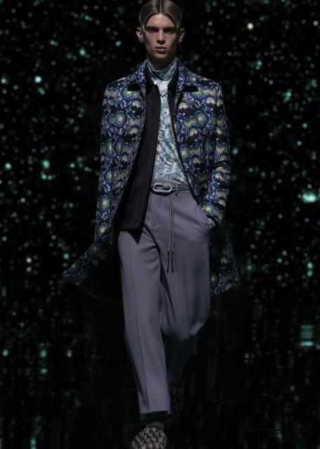 Dior Men Pre-Fall 2021  (90750-Dior-Men-Pre-Fall-2021-13.jpg)