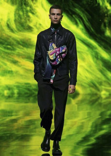 Dior Men Pre-Fall 2021  (90750-Dior-Men-Pre-Fall-2021-b.jpg)
