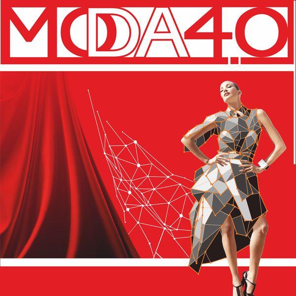 МОДА 4.0 – EVOLUTION в Иваново (90769-ivanovo-fashion-4-0-s.jpg)
