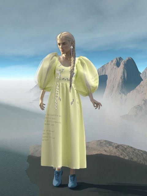 Капсульная коллекция виртуальной одежды бренда Alena Akhmadullina (90787-Alena-Axmadulina-Virtualnaya-Odejda-2021-02.jpg)