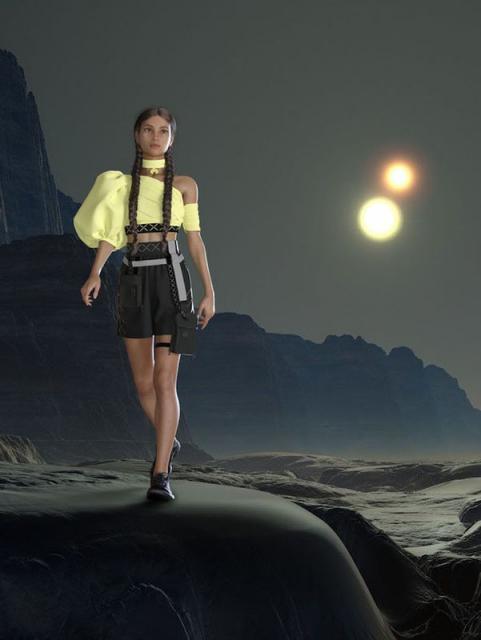 Капсульная коллекция виртуальной одежды бренда Alena Akhmadullina (90787-Alena-Axmadulina-Virtualnaya-Odejda-2021-04.jpg)