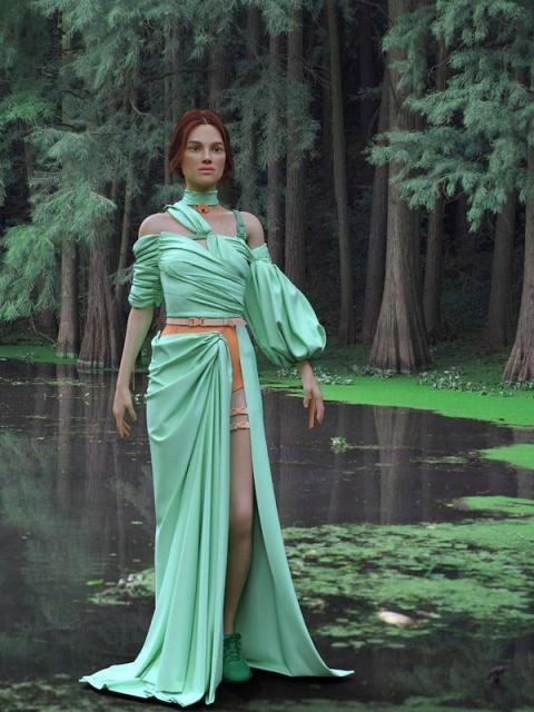 Капсульная коллекция виртуальной одежды бренда Alena Akhmadullina (90787-Alena-Axmadulina-Virtualnaya-Odejda-2021-b.jpg)