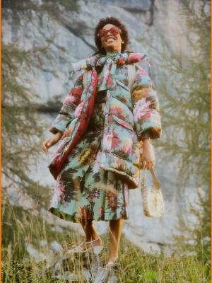Коллаборация Gucci и The North Face (90868-Kollaboraciya-Gucci-TNF-06.jpg)