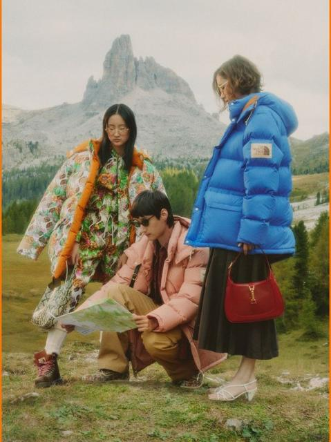Коллаборация Gucci и The North Face (90868-Kollaboraciya-Gucci-TNF-b.jpg)