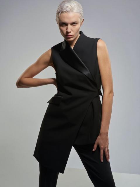 Дизайнерская коллекция бренда VASSA Co  (90886-Vassa-Co-20-let-b.jpg)