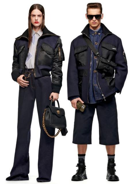 Versace Pre-Fall 2021 (90979-Versace-Pre-Fall-2021-02.jpg)