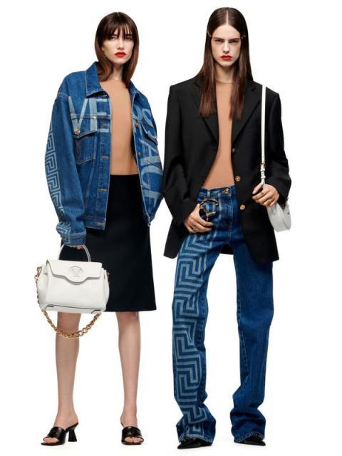 Versace Pre-Fall 2021 (90979-Versace-Pre-Fall-2021-03.jpg)