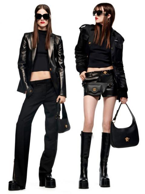 Versace Pre-Fall 2021 (90979-Versace-Pre-Fall-2021-18.jpg)