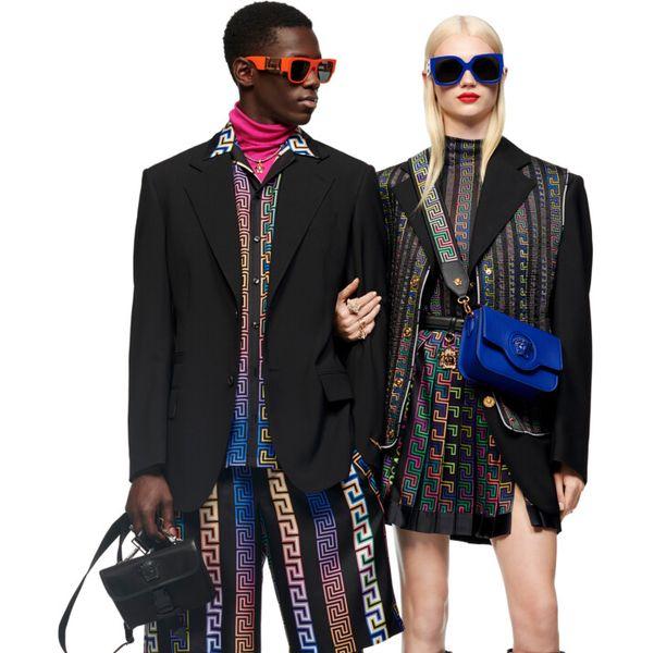Versace Pre-Fall 2021 (90979-Versace-Pre-Fall-2021-s.jpg)