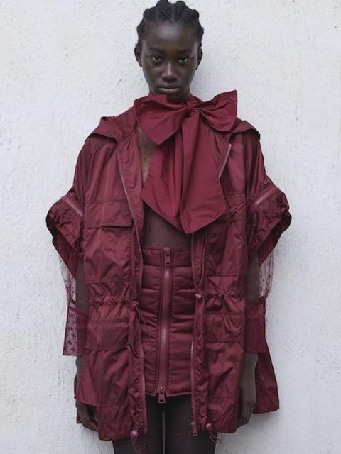 RED Valentino Pre-Fall 2021 (91045-Red-Valentino-Pre-Fall-2021-09.jpg)
