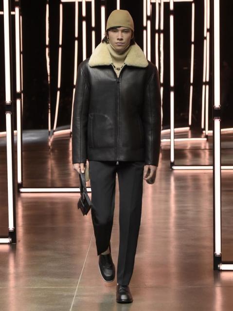 Fendi Menswear осень-зима 2021 (91062-Fendi-Menswear-FW-2021-10.jpg)