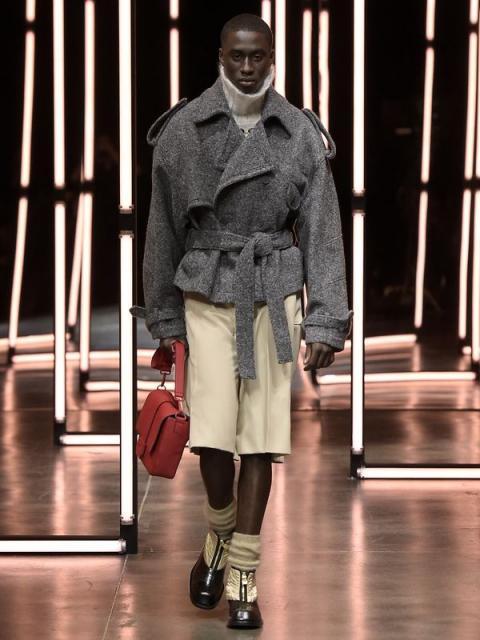 Fendi Menswear осень-зима 2021 (91062-Fendi-Menswear-FW-2021-11.jpg)