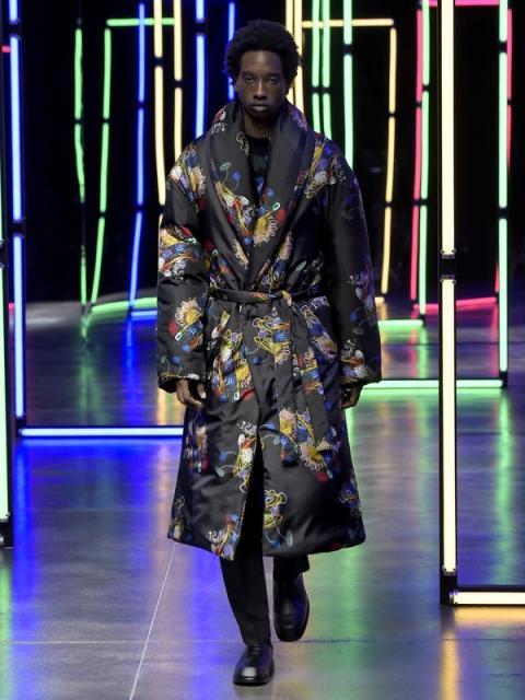 Fendi Menswear осень-зима 2021 (91062-Fendi-Menswear-FW-2021-13.jpg)