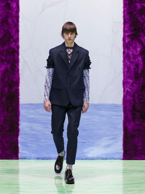 Prada Menswear осень-зима 2021 (91097-Prada-Menswear-FW-2021-01.jpg)