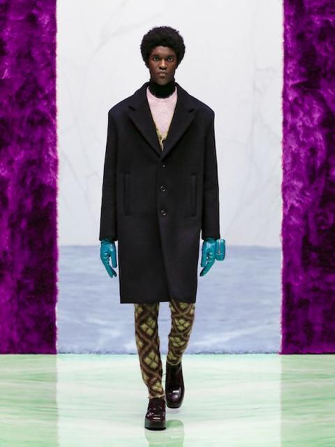 Prada Menswear осень-зима 2021 (91097-Prada-Menswear-FW-2021-04.jpg)