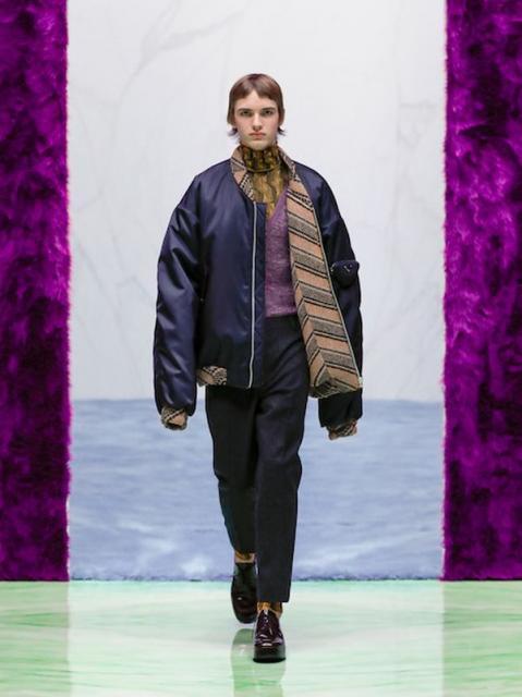 Prada Menswear осень-зима 2021 (91097-Prada-Menswear-FW-2021-06.jpg)