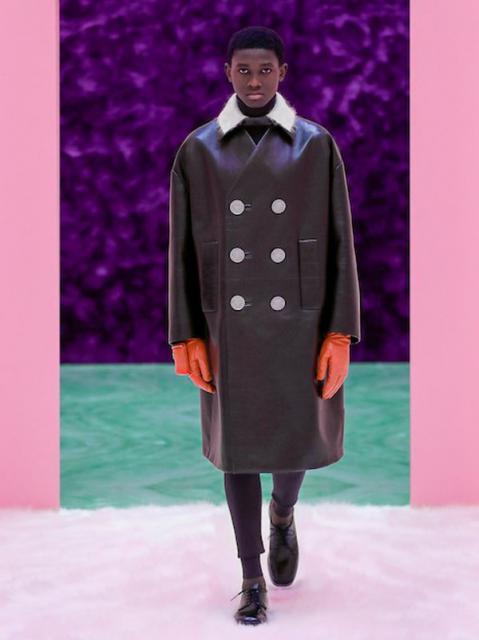 Prada Menswear осень-зима 2021 (91097-Prada-Menswear-FW-2021-08.jpg)