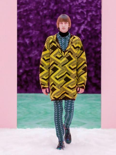 Prada Menswear осень-зима 2021 (91097-Prada-Menswear-FW-2021-09.jpg)