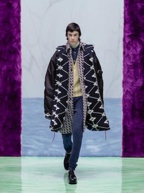 Prada Menswear осень-зима 2021 (91097-Prada-Menswear-FW-2021-10.jpg)