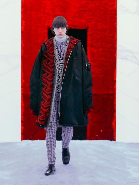 Prada Menswear осень-зима 2021 (91097-Prada-Menswear-FW-2021-11.jpg)