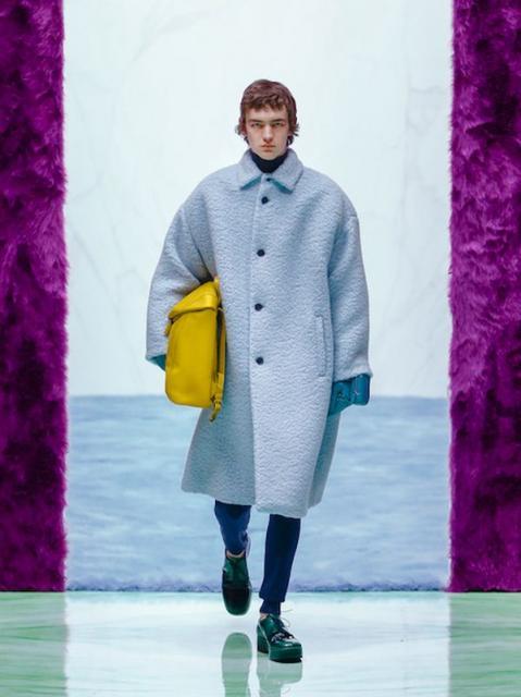 Prada Menswear осень-зима 2021 (91097-Prada-Menswear-FW-2021-13.jpg)