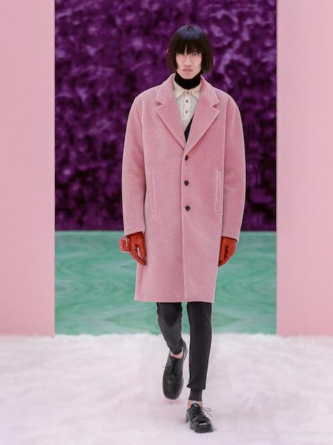 Prada Menswear осень-зима 2021 (91097-Prada-Menswear-FW-2021-15.jpg)