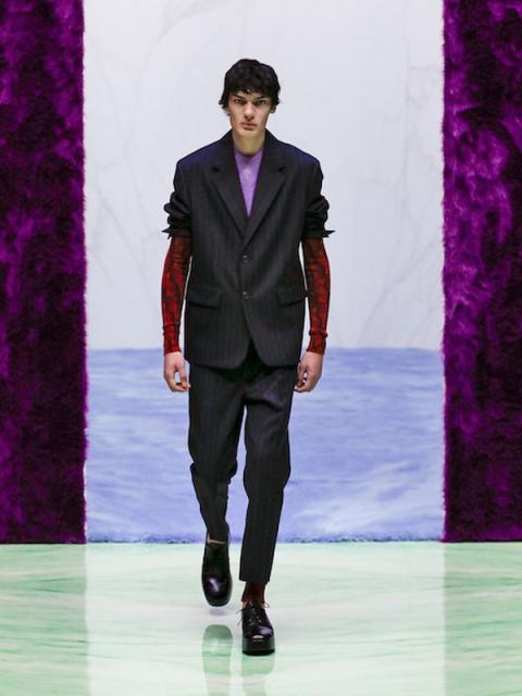 Prada Menswear осень-зима 2021 (91097-Prada-Menswear-FW-2021-b.jpg)