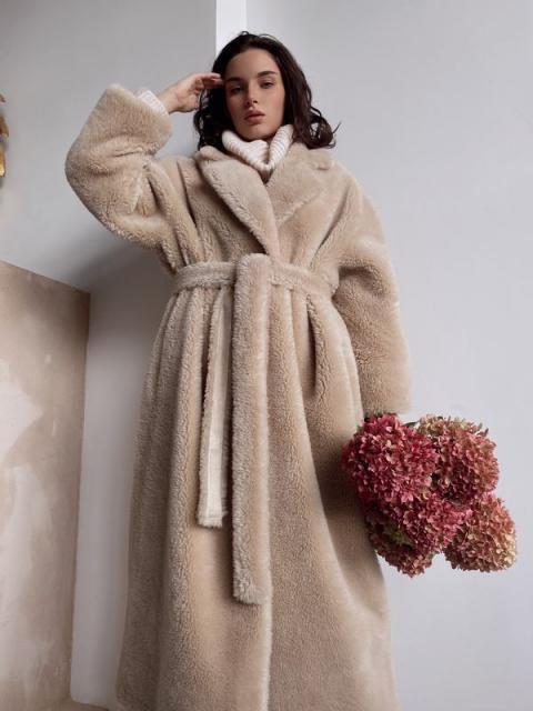Эко-мех Merino WoolFur будет представлен на выставке «Интерткань» (91115-merino-woolfur-01.jpg)