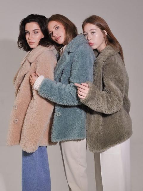 Эко-мех Merino WoolFur будет представлен на выставке «Интерткань» (91115-merino-woolfur-03.jpg)