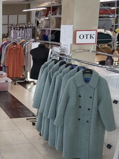 Эко-мех Merino WoolFur будет представлен на выставке «Интерткань» (91115-merino-woolfur-04.jpg)