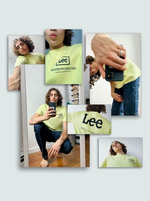 Новая коллекция денима Lee x H&M (91122-Lee-x-HM-denim-00.jpg)
