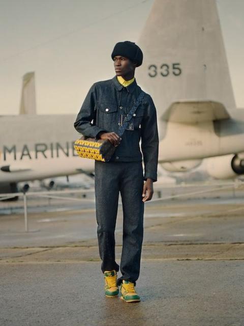 Louis Vuitton Menswear Pre-Fall 2021 (91130-Louis-Vuitton-Menswear-Pre-Fall-2021-05.jpg)