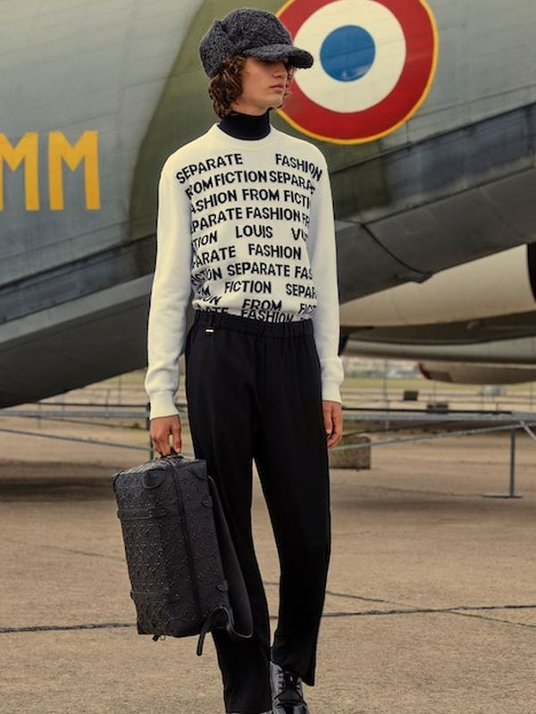 Louis Vuitton Menswear Pre-Fall 2021 (91130-Louis-Vuitton-Menswear-Pre-Fall-2021-06.jpg)