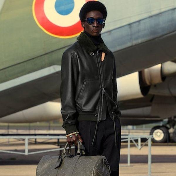 Louis Vuitton Menswear Pre-Fall 2021 (91130-Louis-Vuitton-Menswear-Pre-Fall-2021-s.jpg)