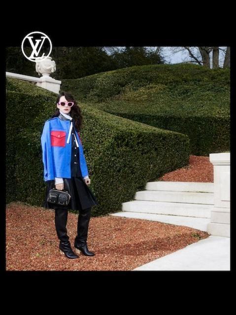 Louis Vuitton Pre-Fall 2021 (91240-Louis-Vuitton-Pre-Fall-2021-05.jpg)