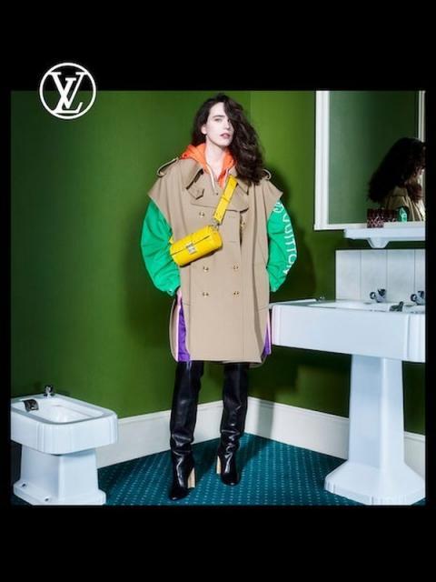 Louis Vuitton Pre-Fall 2021 (91240-Louis-Vuitton-Pre-Fall-2021-07.jpg)