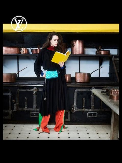 Louis Vuitton Pre-Fall 2021 (91240-Louis-Vuitton-Pre-Fall-2021-08.jpg)