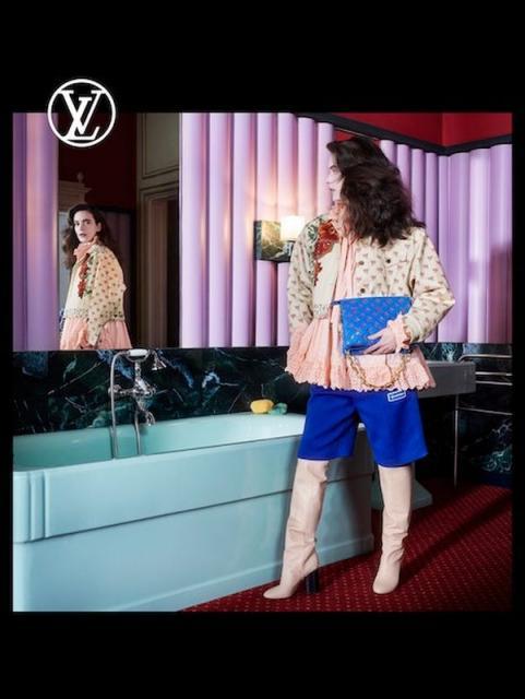 Louis Vuitton Pre-Fall 2021 (91240-Louis-Vuitton-Pre-Fall-2021-b.jpg)
